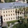 (Español) La Junta garantiza que abrirá el museo de la Aduana este año si el Gobierno entrega el edificio